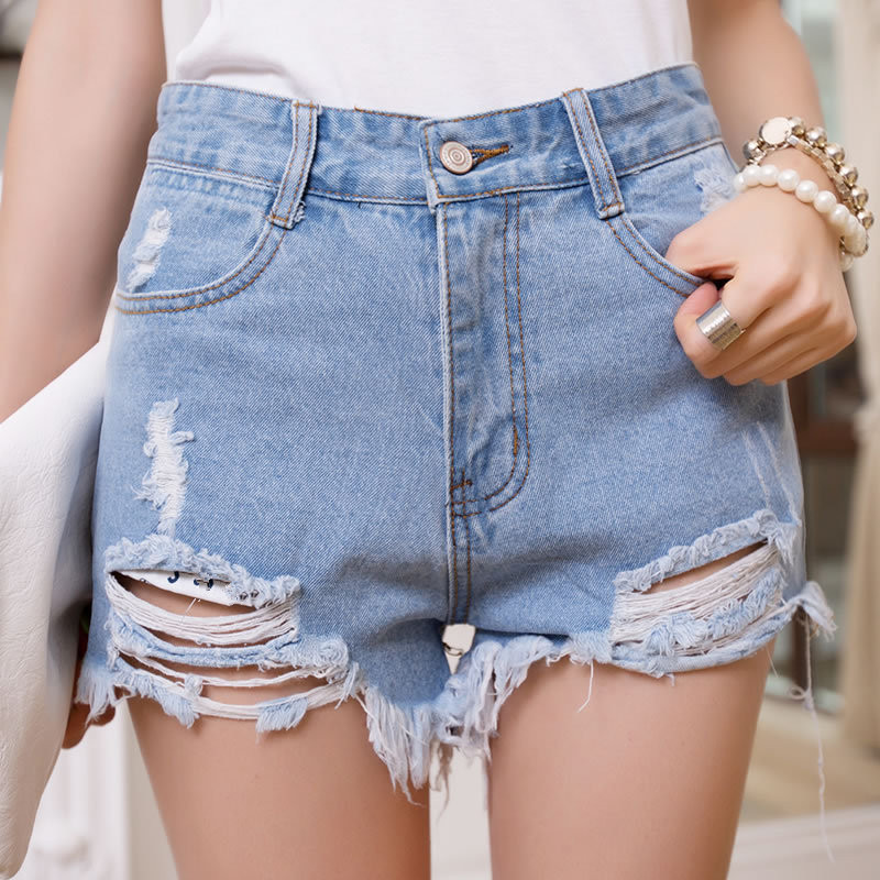 Shop the latest High Waisted Shorts for Women at Tillys! FREE SHIPPING ON ORDERS OVER $49details. FREE SHIPPING ON ZCO Premium Verbage Womens Cutoff High Waisted Denim Shorts $ $ 30% Off NOW: $ RSQ Maui High Rise Womens Ripped Denim Shorts .