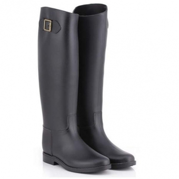 Find rubber boots over knee at ShopStyle. Shop the latest collection of rubber boots over knee from the most popular stores - all in one place.