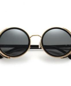 Vintage Goggles Sunglasses