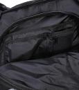 Waterproof Travel Sports Bag Large Capacity Gym Handbag