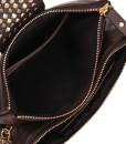 Rivet Clutches Evening Bags