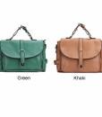 Women's Crossbody Shoulder Bags