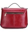 Fashion Women Handbag Messenger Bag
