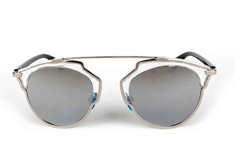 New 2015 Sunglasses