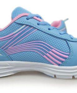 Barefoot Running Sport Shoes