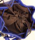 Top-Quality-New-Vintage-Hobo-Women-Girl-Bucket-Bag-Tassel-Drawstring-Crossbody-Messenger-Shoulder-Bag-Royal (1)