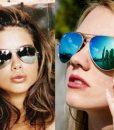 Eternal Classic Photochromic Sunglasses